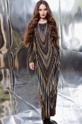 Платье Top Design Premium 2013/2014 PB3 05