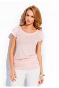 Блузка Sunwear R48-3
