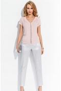 Красивая блузка Sunwear R11-3