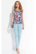 Блузка Sunwear R125-1