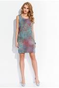 Летнее платье Sunwear RS65-3