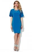 Платье Donna Saggia DSP-83-58