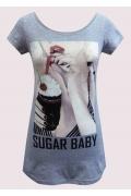 """Женская туника Fizio """"Sugar baby"""""""