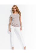 Летняя блузка Sunwear R48-3