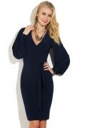 Платье Donna Saggia DSP-36-41t