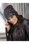 Женская шапочка Kamea Kloe