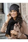 Молодёжная шапочка Kamea Gabriela