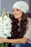 Женская шапка Landre Регина