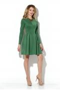 Платье Donna Saggia DSP-210-59t