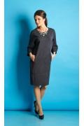 Платье Top Design B5 036