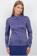 Женская рубашка Emka Fashion b 2106/klavdia