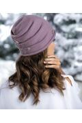 Женская шапка Willi Jolie