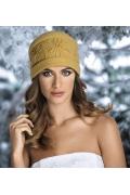 Женская шапка Willi Grace