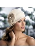 Женская шапочка Willi Kiara