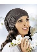 Женская шапочка Willi Ludvika