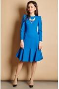 Платье TopDesign Premium PB5 29