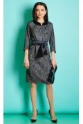 Платье TopDesign Premium PB5 19
