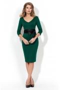 Платье Donna Saggia DSP-213-44t