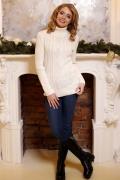 Женский свитер Andovers 251162