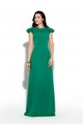 Платье в пол Donna Saggia DSP-221-69