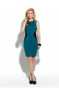 Платье Donna Saggia DSP-10-35t