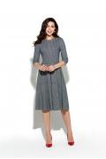 Платье Donna Saggia DSP-29-11t
