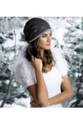 Женская шапочка Willi Audrey