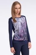 Блузка Sunwear U52