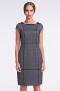 Платье Sunwear US201