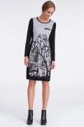 Платье Sunwear US207