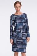 Платье Sunwear US211
