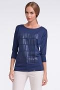 Блузка Sunwear U55