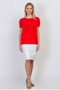 Блузка Emka Fashion B 2146/aster