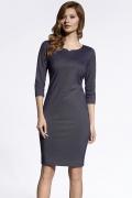 Платье Ennywear 200005