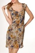 Платье футляр Golub | П95-1064