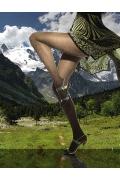 Charmante TINGO 20 фантазийные колготки
