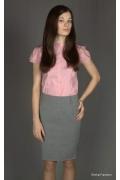 Юбка-карандаш Emka Fashion | 214-55beatris