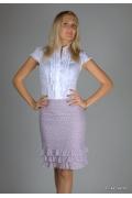 Недорогая юбка | 253-jasmine1