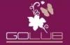Golub. Интернет магазин одежды