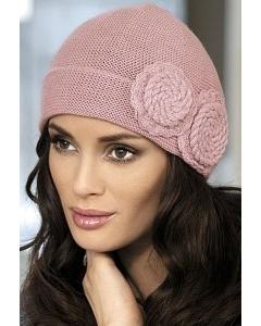 Женская шапочка Kamea Mari