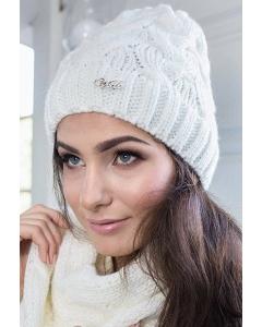 Женская шапка Veilo 32.78