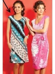 Платье TopDesign A5 077