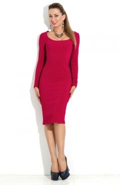 Платье Donna Saggia DSP-104-34t