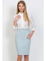 Юбка-карандаш Emka Fashion 544-evgeniya