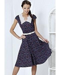 Платье TopDesign | A3 060