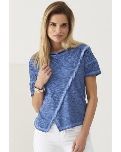 Блузка Sunwear Q16-3-53