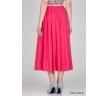 купить розовую юбку