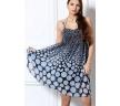 Интернет магазин платья
