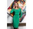 платье Donna Saggis