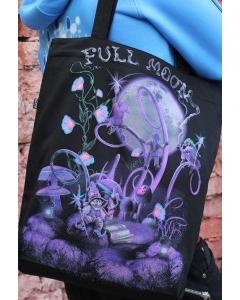 Клубная сумка Full Moon